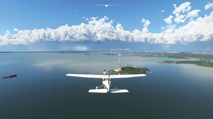 FlightSimulator 2021-08-07 18-17-30-07