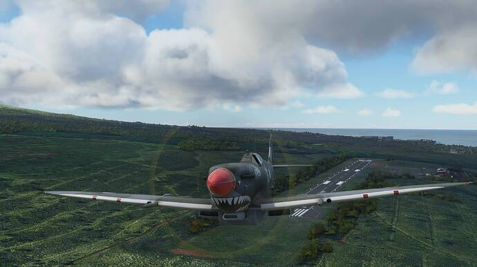 2021-05-29 12_59_11-Microsoft Flight Simulator - 1.16.2.0