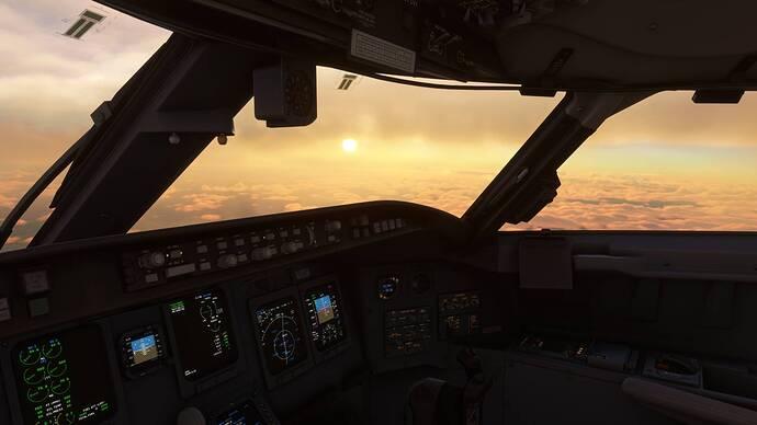 Microsoft Flight Simulator Screenshot 2021.09.07 - 19.52.33.02