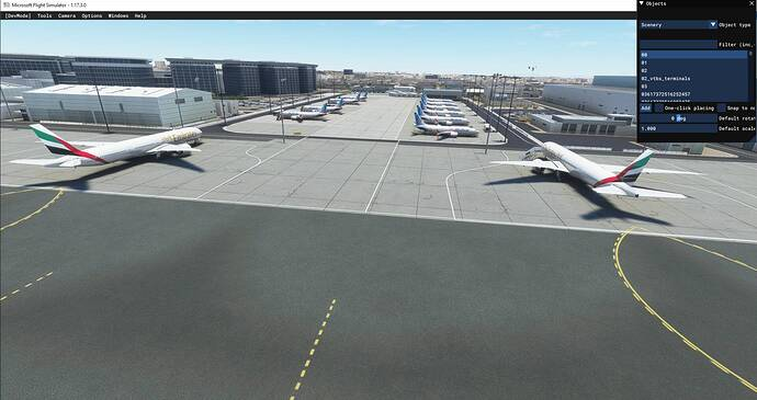 Microsoft Flight Simulator 21_07_2021 23_15_51
