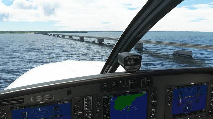 Microsoft Flight Simulator 29.07.2021 19_26_35