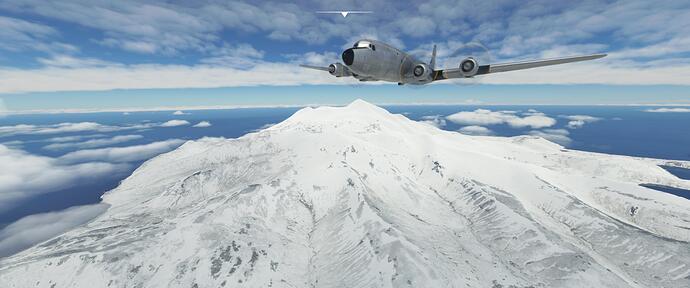 Microsoft Flight Simulator 8_13_2021 5_05_45 PM