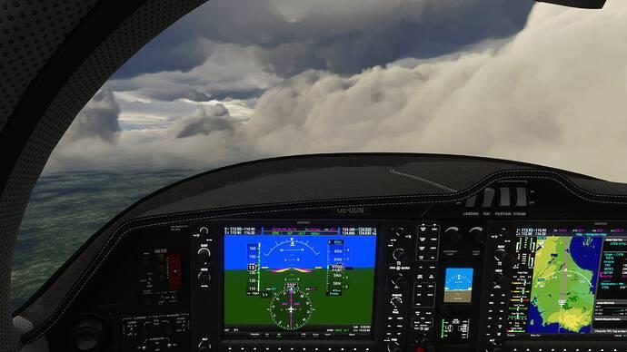 Microsoft Flight Simulator 9_5_2021 10_14_10 PM (2)