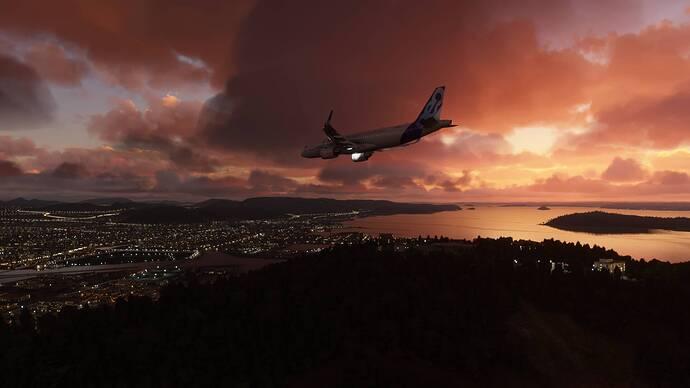 Microsoft Flight Simulator 2021_05_28 16_48_53
