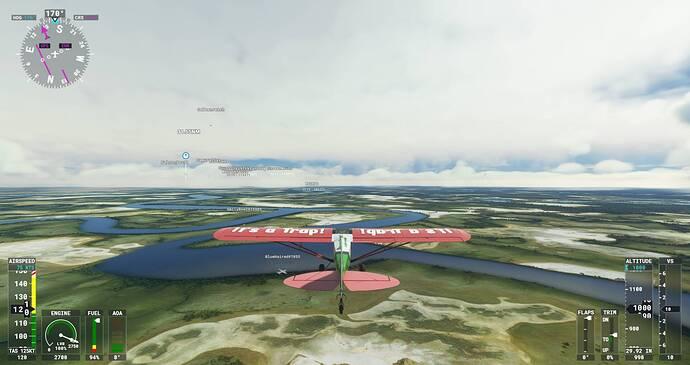 Microsoft Flight Simulator Screenshot 2021.07.29 - 20.05.30.46