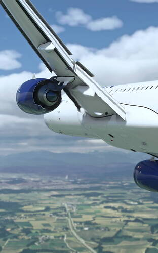 Microsoft Flight Simulator Screenshot 2021.08.19 - 11.18.19.12