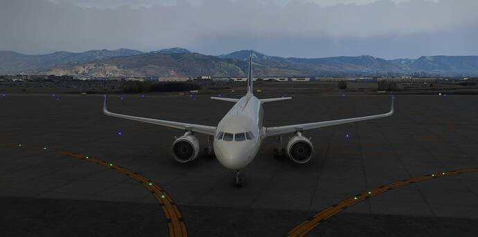 Microsoft Flight Simulator_2021.07.31-19.22