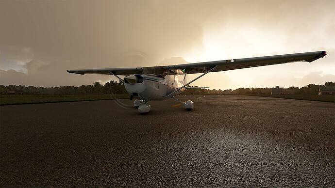 Microsoft Flight Simulator 2021-05-15 09_35_42 bis