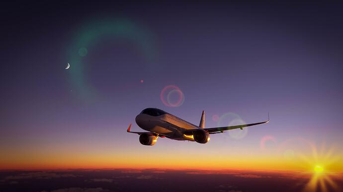 Microsoft Flight Simulator Screenshot 2021.08.13 - 22.23.42.16