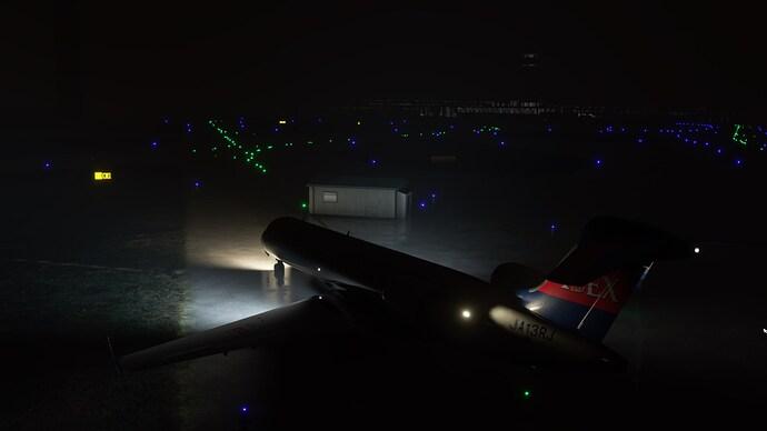 FlightSimulator_5q1xDrDVbV