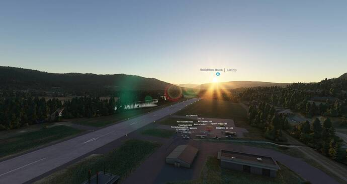 Microsoft Flight Simulator Screenshot 2021.07.24 - 22.15.26.54