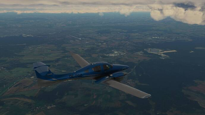 Microsoft Flight Simulator 8_7_2021 9_07_55 PM (2)
