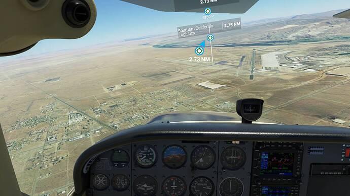 Microsoft Flight Simulator 6_4_2021 11_19_44 AM