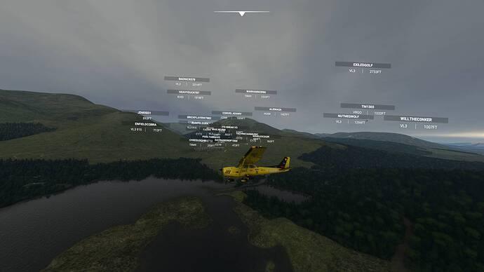 Microsoft Flight Simulator Screenshot 2021.08.13 - 21.19.22.22