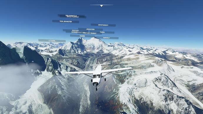 Microsoft Flight Simulator Screenshot 2021.05.28 - 22.21.39.01