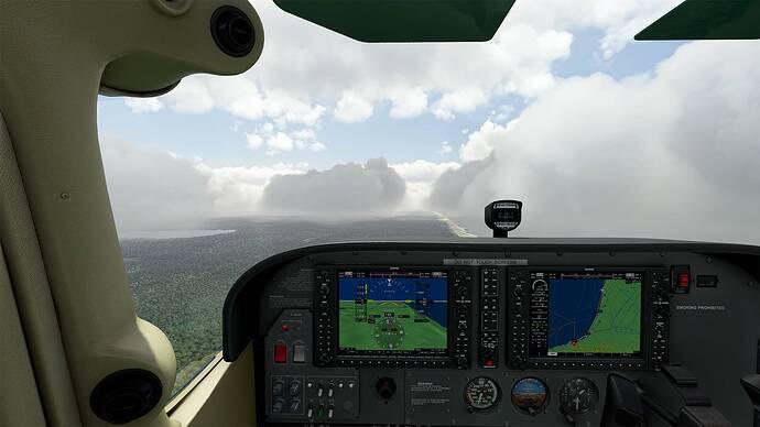 Microsoft Flight Simulator 2021-05-15 10_45_27