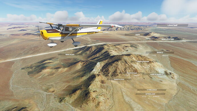 Microsoft Flight Simulator Screenshot 2021.05.07 - 22.29.29.85