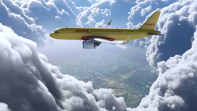 Microsoft Flight Simulator Screenshot 2021.08.13 - 17.18.50.03