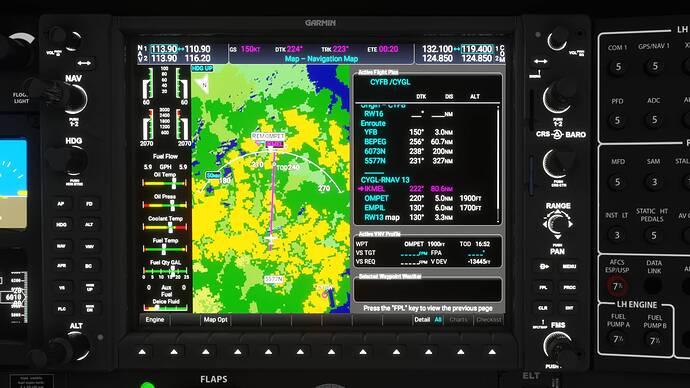 Microsoft Flight Simulator 9_5_2021 10_53_16 PM (2)
