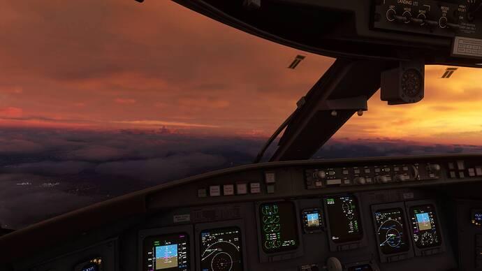 Microsoft Flight Simulator Screenshot 2021.09.07 - 20.01.40.09