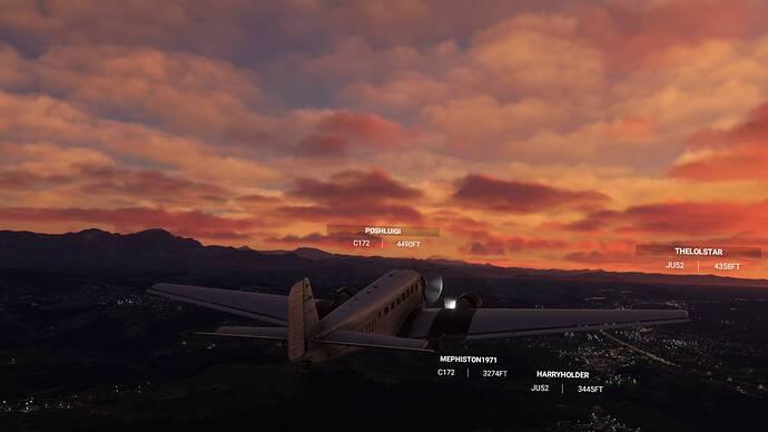 Microsoft Flight Simulator Screenshot 2021.10.01 - 22.29.22.40