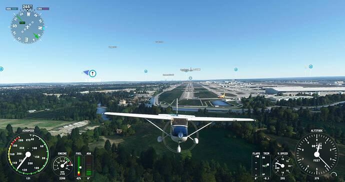 Microsoft Flight Simulator Screenshot 2021.10.08 - 21.03.20.19