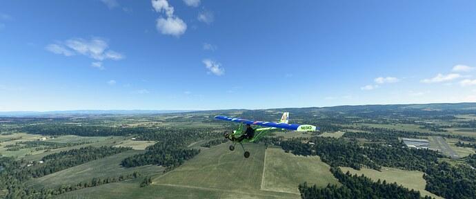 Microsoft Flight Simulator Screenshot 2021.05.30 - 16.40.24.93-sdr