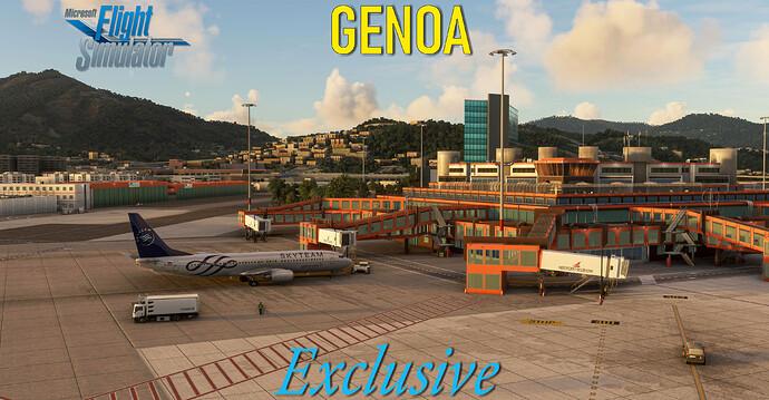 GENOA_Logo