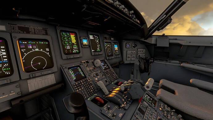 CRJ550-21-03-4