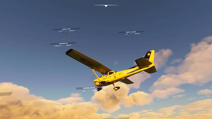 Microsoft Flight Simulator Screenshot 2021.08.27 - 21.40.59.26