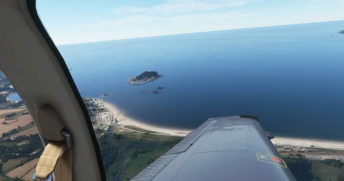 Microsoft Flight Simulator 7_19_2021 3_32_26 PM