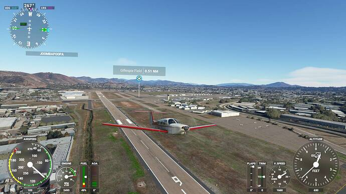 Microsoft Flight Simulator 5_29_2021 5_20_18 PM
