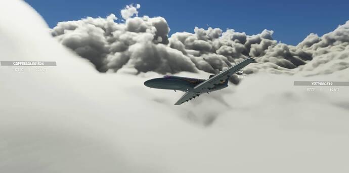 Microsoft Flight Simulator 10_13_2021 12_32_26 PM