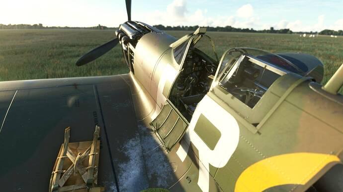 AH_SpitfireMK1_3