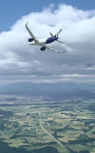 Microsoft Flight Simulator Screenshot 2021.08.19 - 11.16.15.21