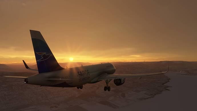 Microsoft Flight Simulator Screenshot 2021.02.05 - 20.21.11.23