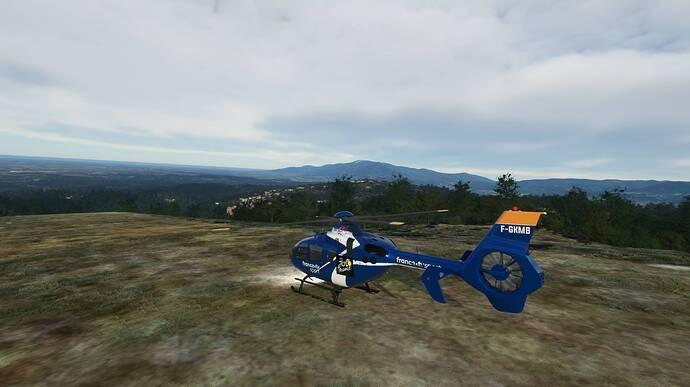 2021-07-11 10_20_56-Microsoft Flight Simulator - 1.17.3.0