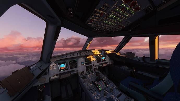 Microsoft Flight Simulator Screenshot 2021.01.26 - 17.50.58.42