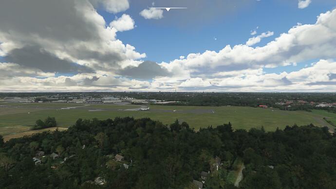 Microsoft Flight Simulator Screenshot 2021.08.01 - 14.25.26.15