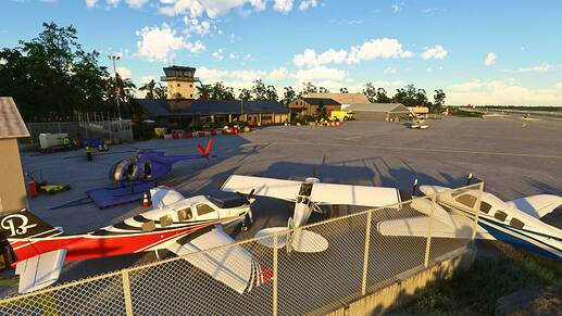 Microsoft Flight Simulator Screenshot 2021.07.30 - 02.22.03.97