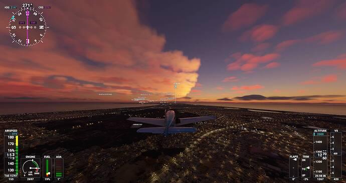 Microsoft Flight Simulator Screenshot 2021.07.25 - 22.18.59.48