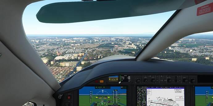 Microsoft Flight Simulator 10_13_2021 10_06_38 AM