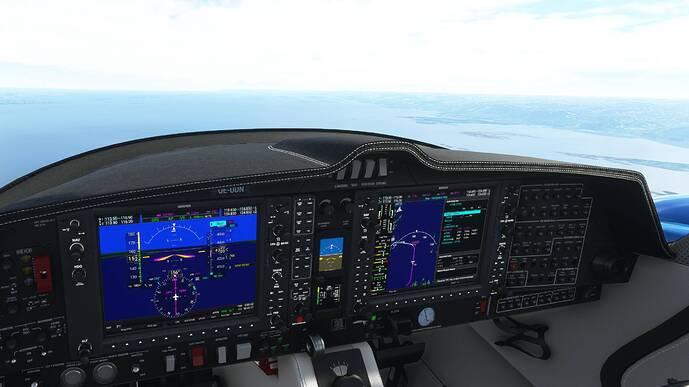 Microsoft Flight Simulator 9_3_2021 11_34_31 PM (2)