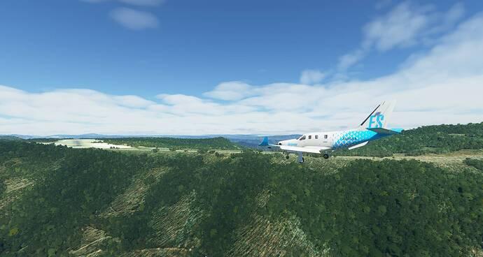 Microsoft Flight Simulator 6_23_2021 4_45_02 PM