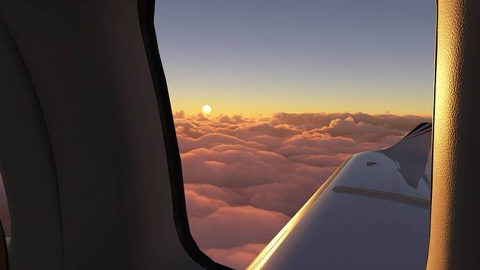 Microsoft Flight Simulator Screenshot 2021.05.09 - 23.31.48.19