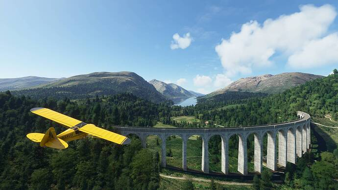 Microsoft Flight Simulator Screenshot 2021.05.15 - 15.52.17.44