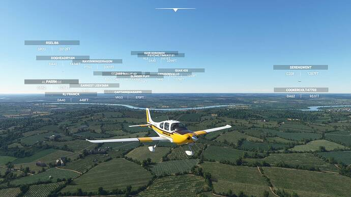 Microsoft Flight Simulator Screenshot 2021.08.20 - 21.32.05.68