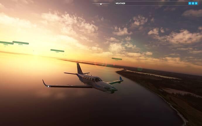 Microsoft Flight Simulator 31_07_2021 12_25_31 a.m.