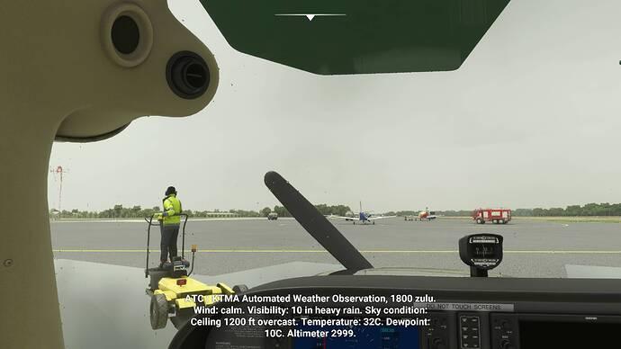 Microsoft Flight Simulator 7_27_2021 8_28_09 PM