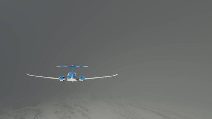 Microsoft Flight Simulator 8_16_2021 10_55_26 PM (2)